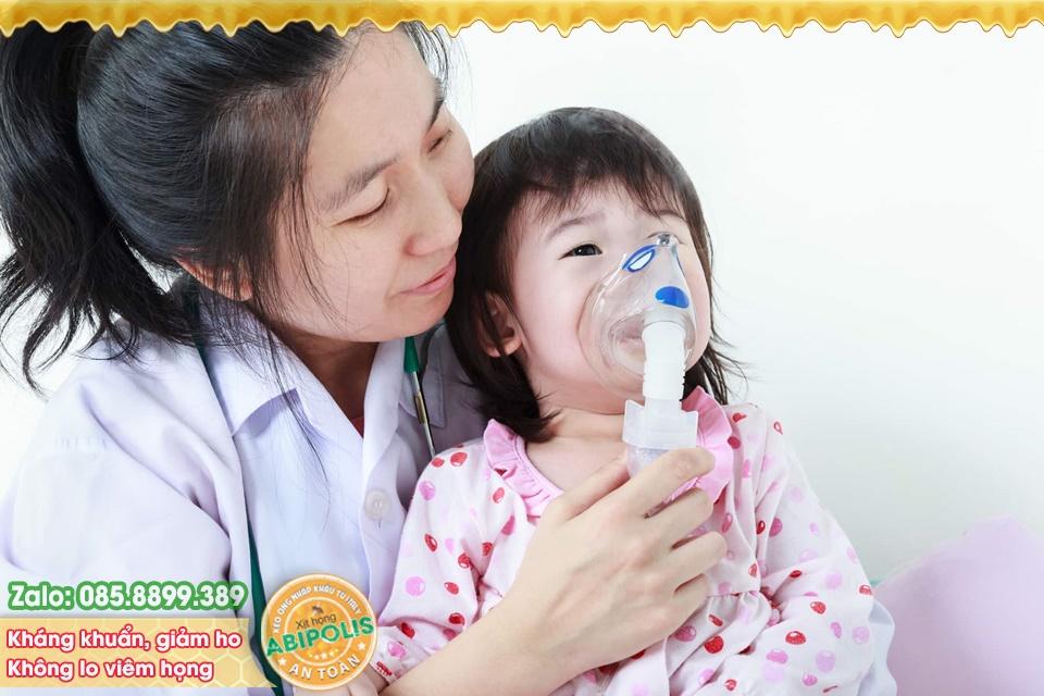 Dân gian chế biến cải trắng giúp trị bệnh hô hấp